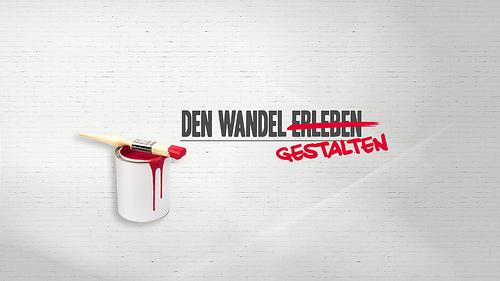 wandel photo