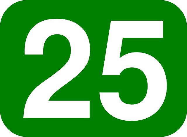 25 photo